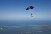 2014-03-15_skydive_sebastian_0240