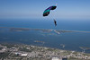 2014-03-15_skydive_sebastian_0243
