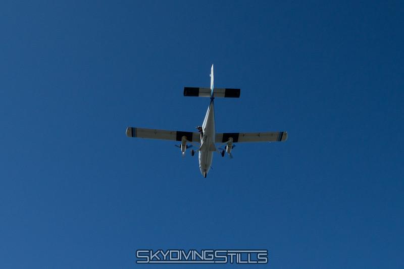 2014-03-15_skydive_sebastian_0198