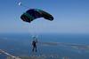 2014-03-15_skydive_sebastian_0293