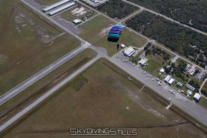 2014-03-15_skydive_sebastian_0334