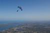 2014-03-15_skydive_sebastian_0262