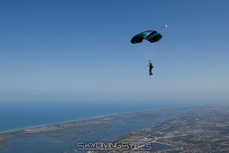 2014-03-15_skydive_sebastian_0235