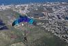 2014-03-15_skydive_sebastian_0278