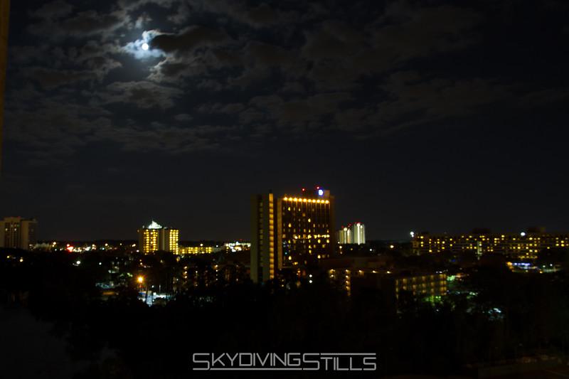 2014-03-15_skydive_sebastian_0380