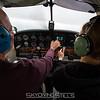 hudson_flight-058