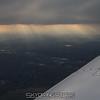 hudson_flight-083