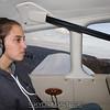 hudson_flight-035
