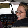 hudson_flight-071