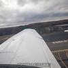 hudson_flight-029