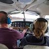 hudson_flight-026
