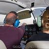 hudson_flight-158