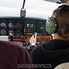 hudson_flight-052
