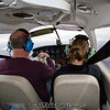 hudson_flight-075