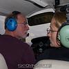 hudson_flight-070