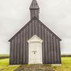 Amarstapi Church #2