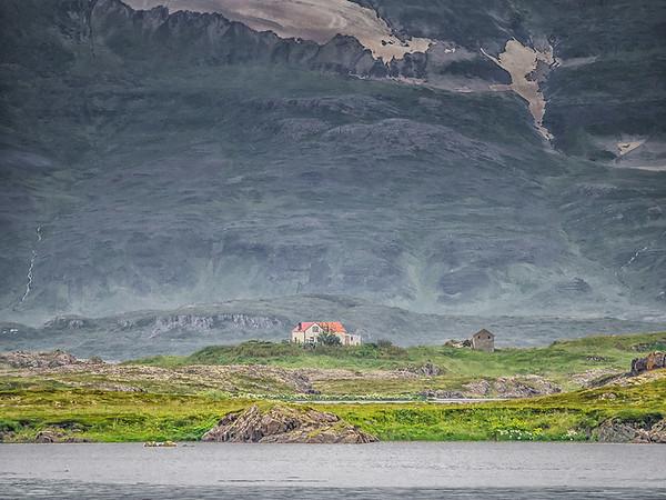 Landscape #11