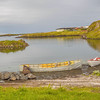 Stykkisholmur Bay #2