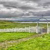 Gate to the Sea (Snaefellsnes Peninsula)