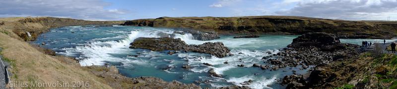 Iceland Landscapes-2