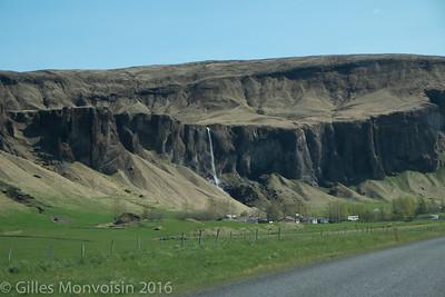 Iceland Landscapes-13