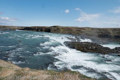 Iceland Landscapes-1