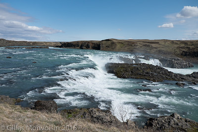 Iceland Landscapes-3