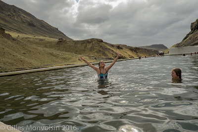 Iceland Activities-16