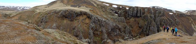 Iceland Activities-4