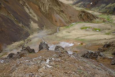 Iceland Activities-5