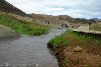Iceland Activities-11
