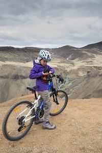 Iceland Activities-13