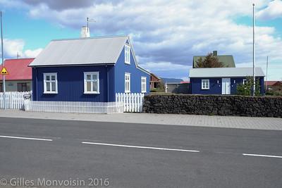 Iceland lodging-13