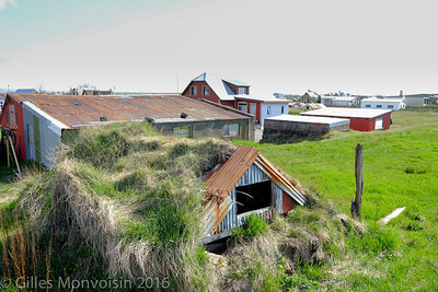Iceland lodging-11