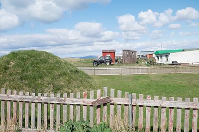 Iceland lodging-7