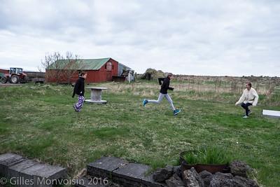 Iceland lodging-2
