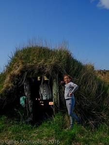 Iceland lodging-10