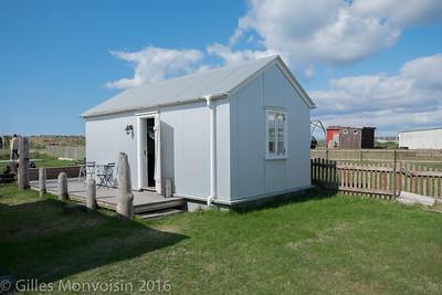 Iceland lodging-3