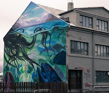 Reykjavik-11