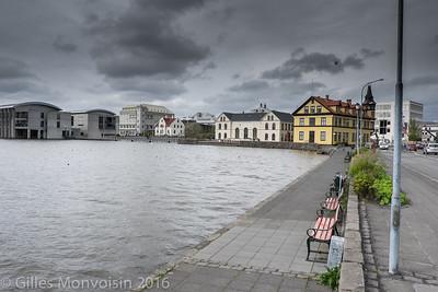 Reykjavik-4