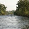 Salmon River - Salmon, ID