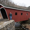 "Covered bridge at Kent Falls. <br><span class=""skyfilename"" style=""font-size:14px"">2017-01-02_kent_falls_0014</span>"
