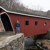 "Covered bridge at Kent Falls. <br><span class=""skyfilename"" style=""font-size:14px"">2017-01-02_kent_falls_0014</span>"