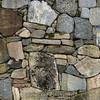 """Stone wall. <br><span class=""""skyfilename"""" style=""""font-size:14px"""">2017-01-02_kent_falls_0069</span>"""