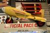 08-12-11_skydive_cpi_0019