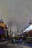 08-12-11_skydive_cpi_0067