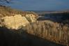 Grand Canyon (east)