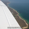 "Martha's Vineyard coast.<br><span style=""font-size:14px"">2015-05-17_marthas_vineyard_0082</span>"