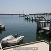 """View from the dock.<br><span style=""""font-size:14px"""">2015-05-17_marthas_vineyard_0133</span>"""