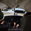 """About to touch down.<br><span class=""""skyfilename"""" style=""""font-size:14px"""">2015-05-17_marthas_vineyard_0111</span>"""